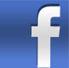 Facebook_Button_skaliert_bearbeitet-1